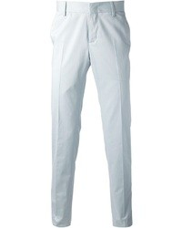 Light Blue Dress Pants