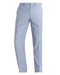 Suit trousers blu medium 4161903