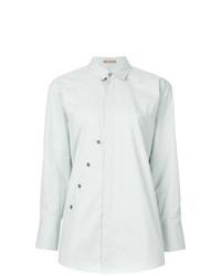 Nehera Bamas Poplin Shirt