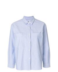 Margaret Howell Boxy Shirt