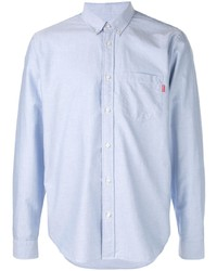 Supreme Button Down Shirt