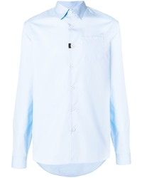 Prada Classic Formal Shirt