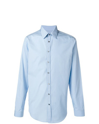 Gucci Classic Formal Shirt