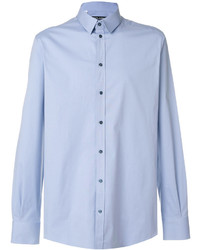Dolce & Gabbana Dress Shirt