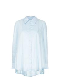 Macgraw Linear Shirt
