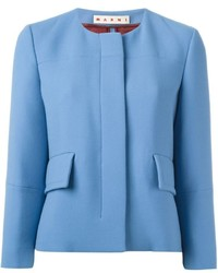 Light blue jacket original 3930282
