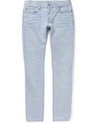 Light blue jeans original 2906025