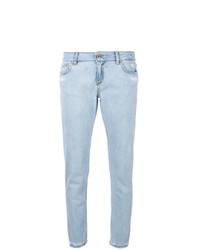 Dondup Bakony Skinny Jeans