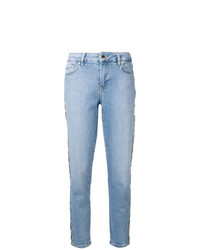 Tommy Hilfiger Carlotta Jeans