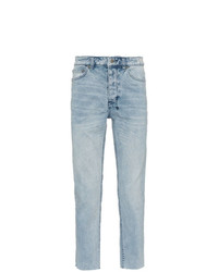 Ksubi Chitch Chop Acid Attack Jeans