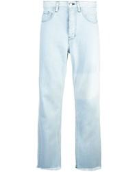 Enfants Riches Deprimes Enfants Riches Dprims Classique Jeans