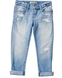 Girls Peek Greta Jeans