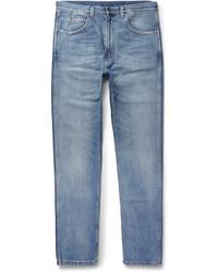 Gucci Slim Fit Denim Jeans