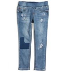 Vigoss Rip Repair Skinny Jeans