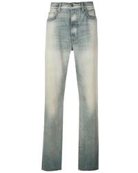 Amiri Stack Loose Jeans