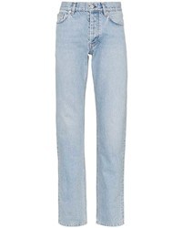 Sunflower Straight Leg Denim Jeans