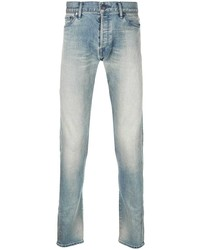 John Elliott The Cast 2 Coast Jeans