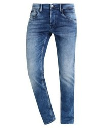 Pepe Jeans Track Slim Fit Jeans Gb4