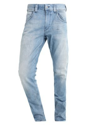 To Buyamp; Zinc Pepe Jeans Straight Ma3Where Leg Wear How mN8y0vnOw