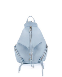 Rebecca Minkoff Holdall Style Backpack