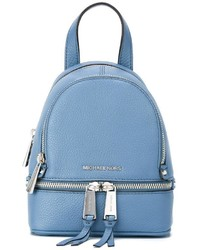 Michl kors rhea backpack medium 1197099