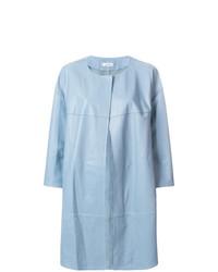 Desa 1972 Three Quarter Sleeve Coat