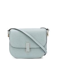 Flap shoulder bag medium 8763347