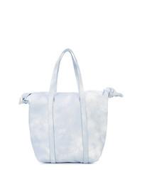 Michael Kors Collection Cali Tote Bag