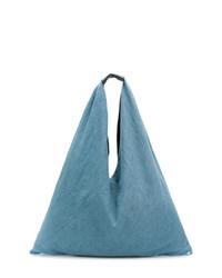 MM6 MAISON MARGIELA Norma Big Tote Bag
