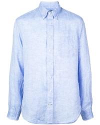 Gitman Vintage Button Down Shirt