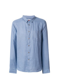 Ps By Paul Smith Day Shirt