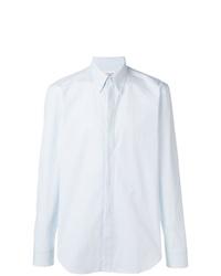 Maison Margiela Button Collar Shirt