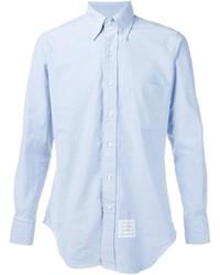Thom Browne Button Down Shirt