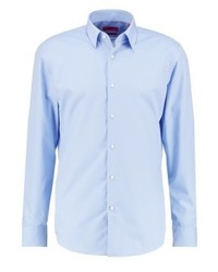 Hugo Boss Enzo Regular Fit Shirt Lightpastel Blue