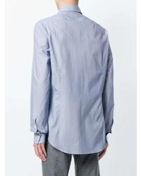Dell'oglio Fine Print Shirt