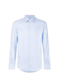 Fashion Clinic Timeless Long Sleeve Shirt