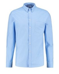 Filippa K Paul Shirt Frostwhite