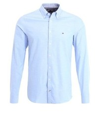 Shirt blue medium 3778048