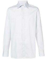 Ermenegildo Zegna Simple Shirt