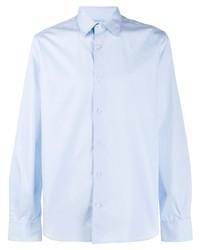 Aspesi Slim Fit Shirt