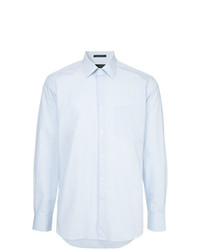 D'urban Slim Fit Shirt