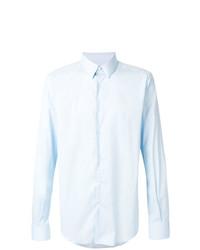 Fashion Clinic Timeless Stretch Shirt