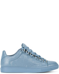 Balenciaga Low Sneakers