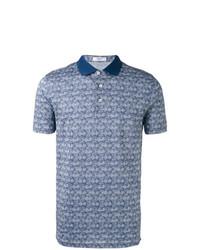 Fashion Clinic Timeless Polo Shirt