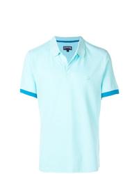 Vilebrequin Polo Shirt