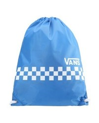 Vans Benched Rucksack French Blue