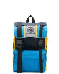 Diesel X Invicta M Invicolab I Backpack