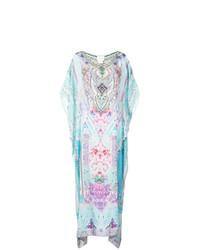 Camilla Beach Dress