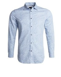 Shirt blue medium 3779336