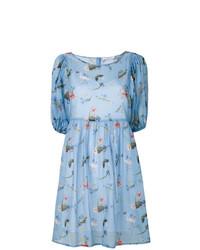 Vivetta Pianeta Dress